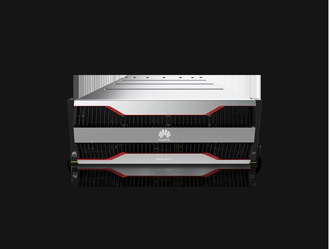 Huawei AI Computing Platform