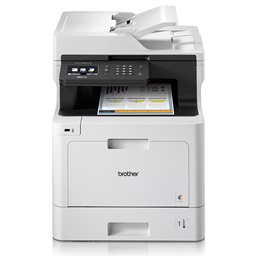 Brother MFC-L8690CDW