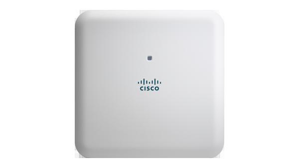 Cisco Controllerless access points
