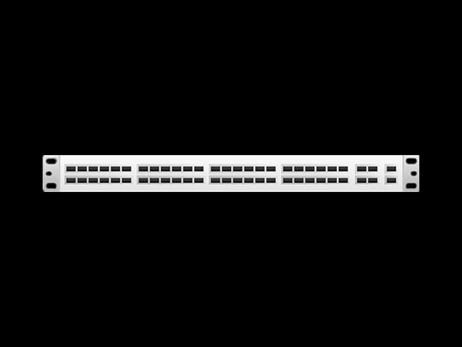 Gigamon Traffic Aggregators 2