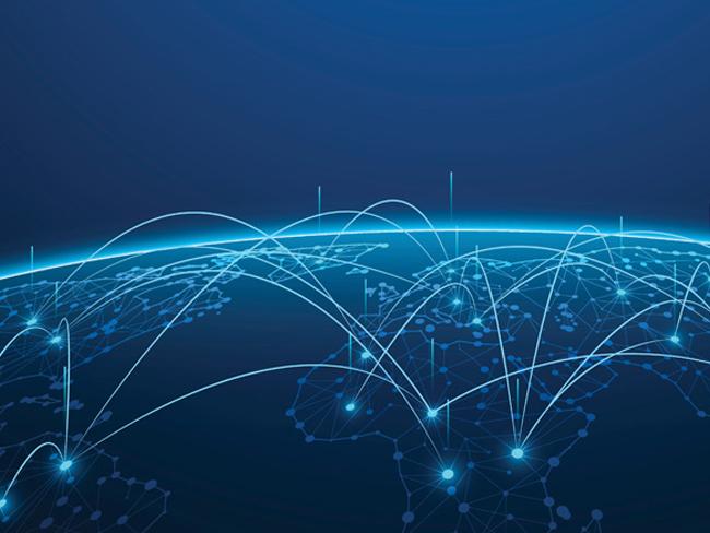 Huawei IoT Connection Management Platform Solution