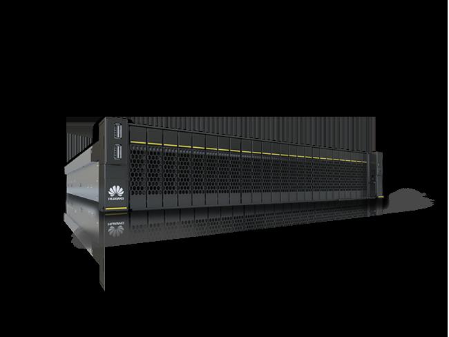 Huawei Fusion Server