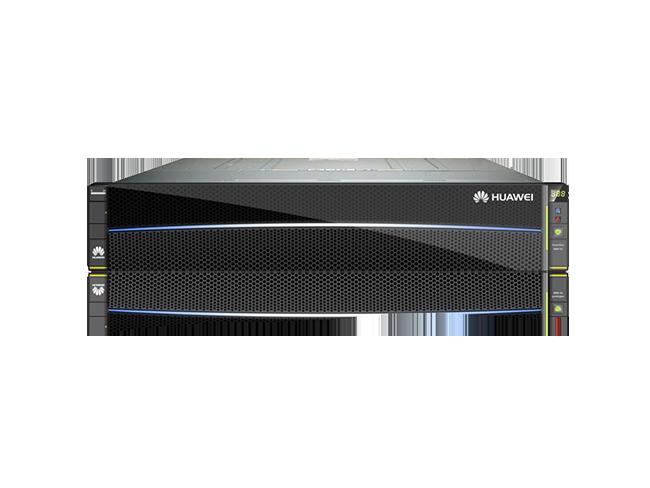 Huawei Oceanstor 2600