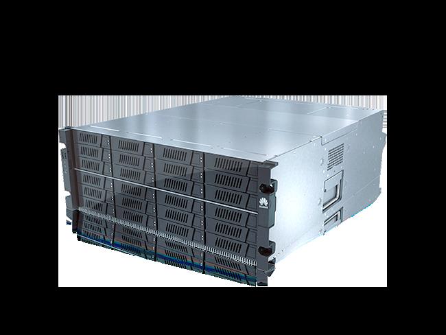 Huawei Video Cloud Nodes