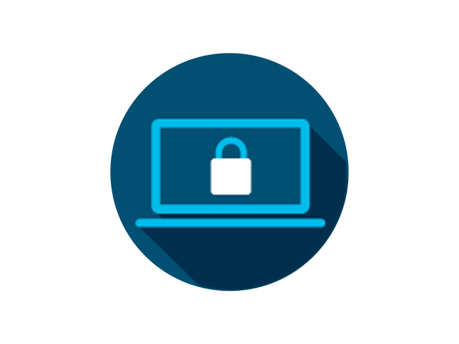 Cisco Endpoint Security
