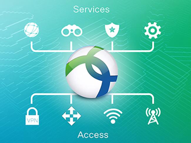 Cisco VPN Security Clients