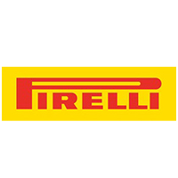 Semut Merah Teknologi Client Pirelli