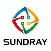 sundray